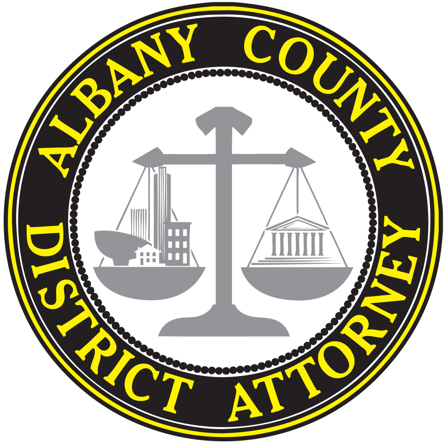 Albany County District Attorney's Office Animal Cruelty Taskforce