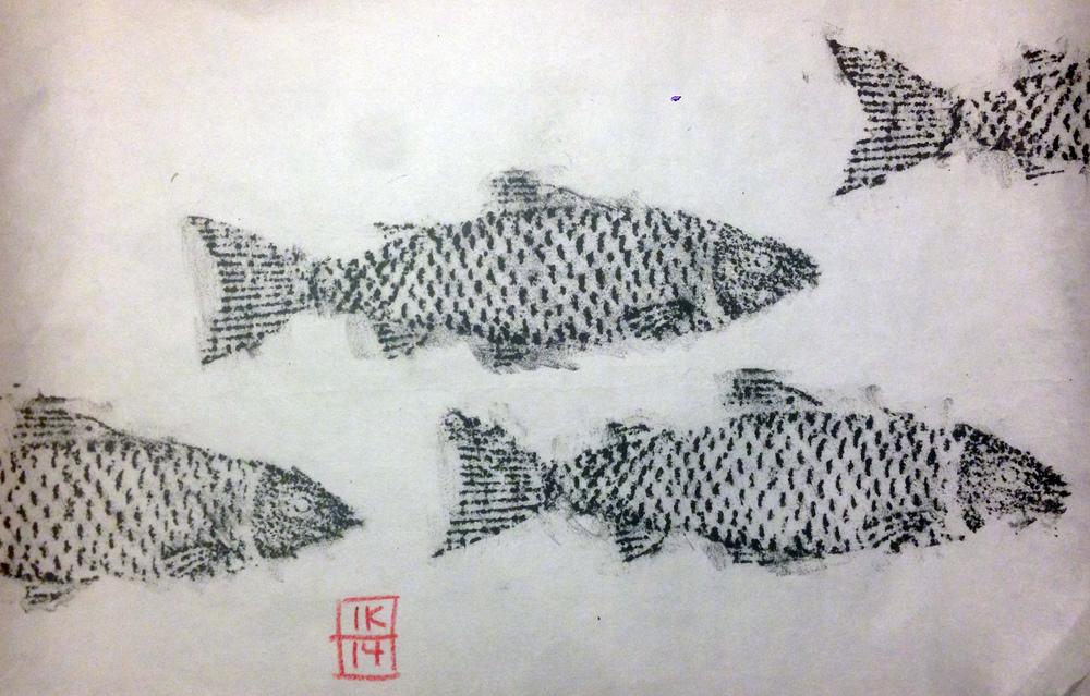 FishSchoolFultonandSouthPortland.jpg