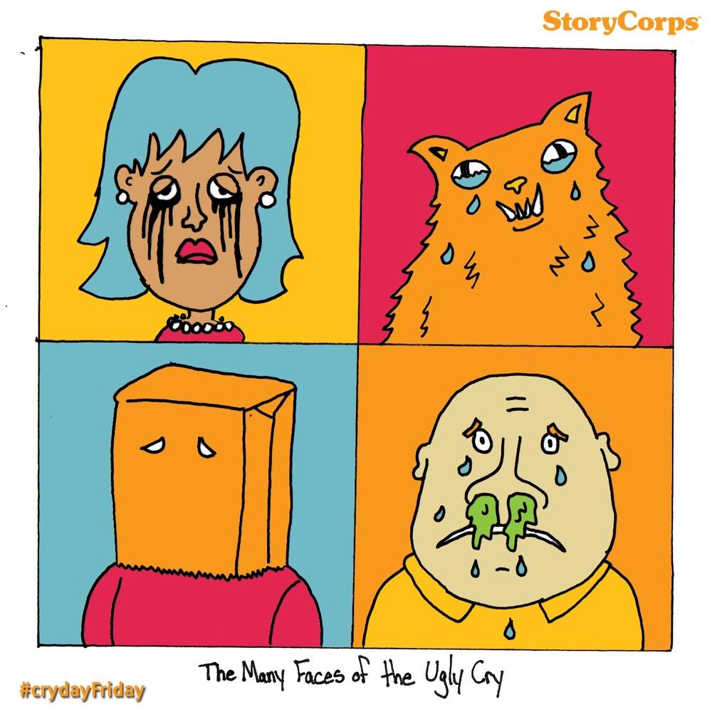 SC_Cry_Ugly11.jpg