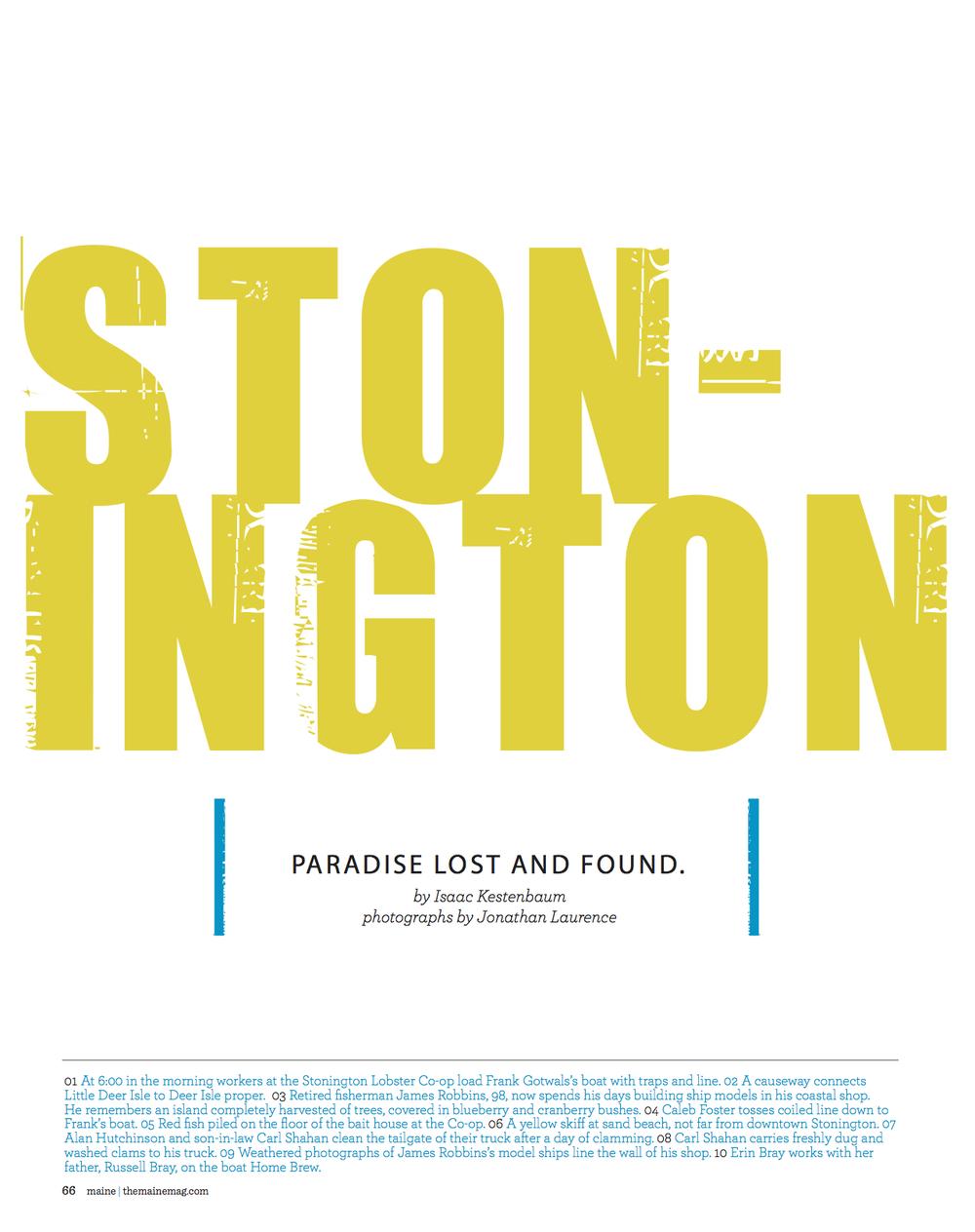 0710MM_Stonington_lr.jpg