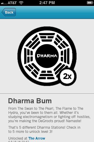 Dharma_Bum.jpg