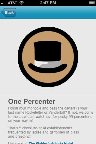 onepercent.jpg