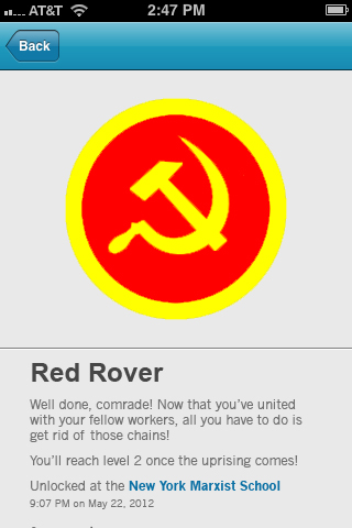Red_Rover.jpg