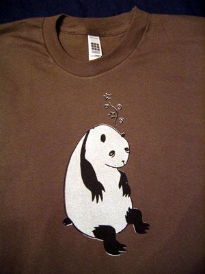 hangovershirt.jpg