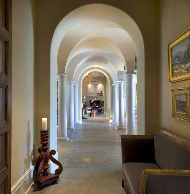 Interior Details Farris Concepts In Architecture