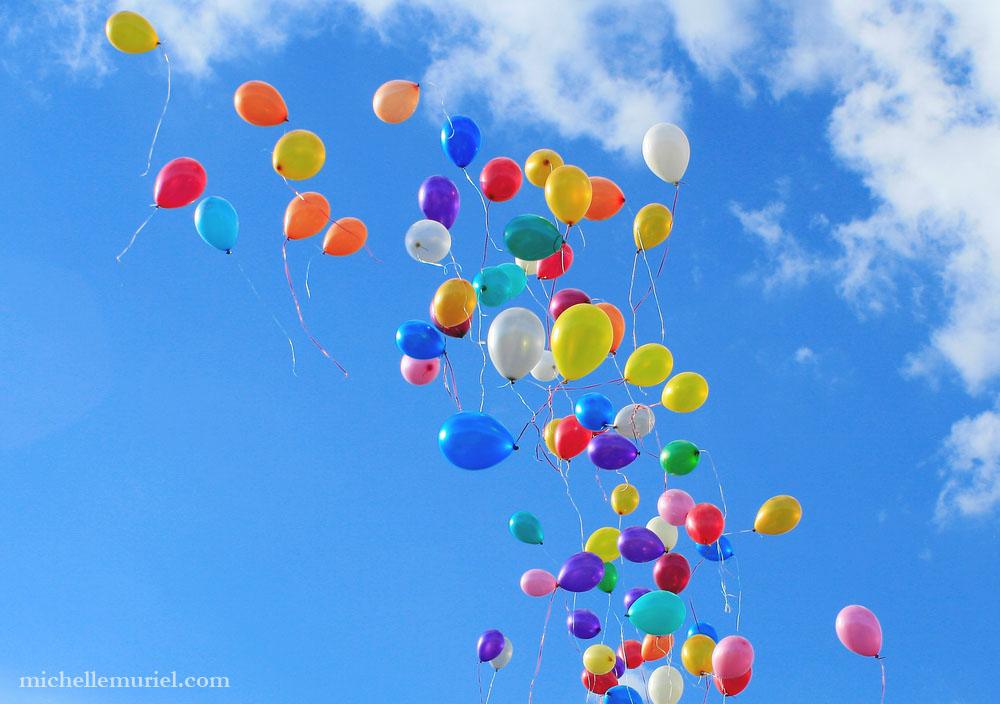michellemurielessiesrosesballoons.jpg