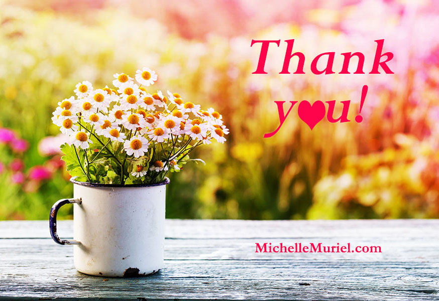 Thank you for making Essie's Roses a no 1 Amazon Kindle bestselling novel author Michelle Muriel www.MichelleMuriel.com