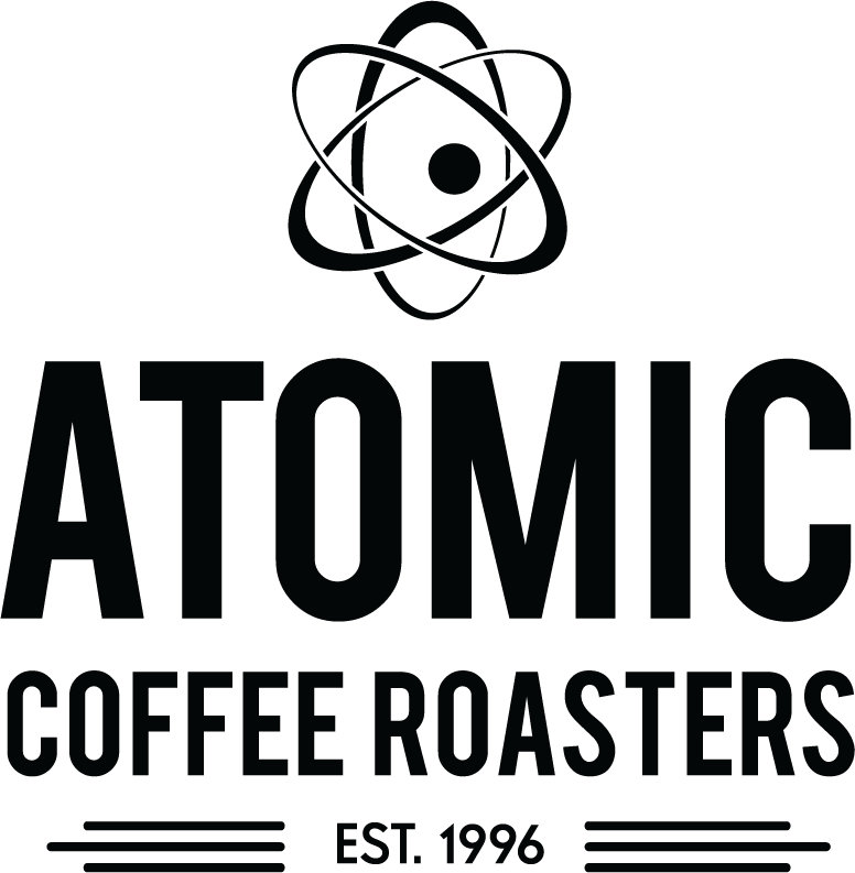 Atomic Cafe - Beverly, MA
