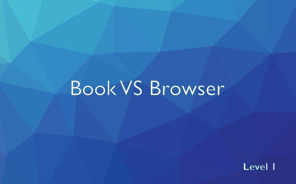 1-bookvsbrowserback.jpg