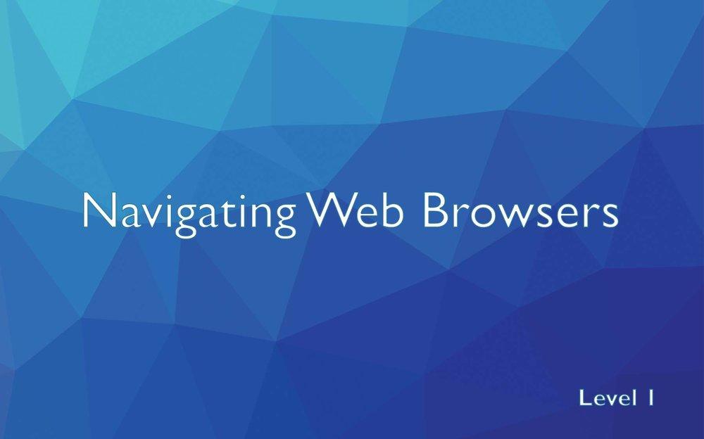 2-browserbasics-back.jpg