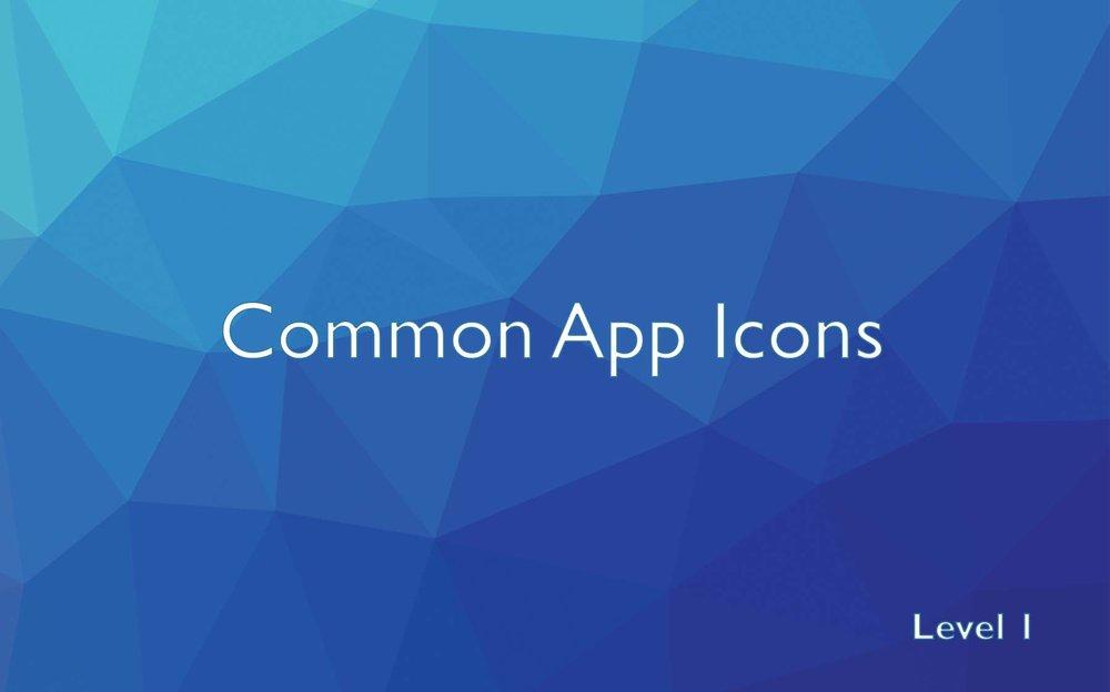 3-common app icons-back.jpg