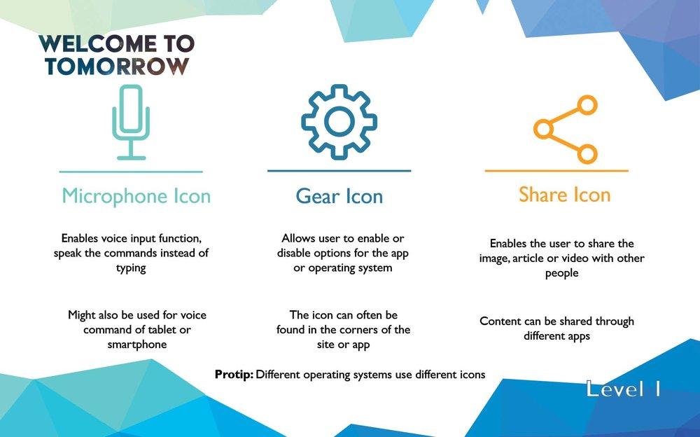 3-common app icons.jpg
