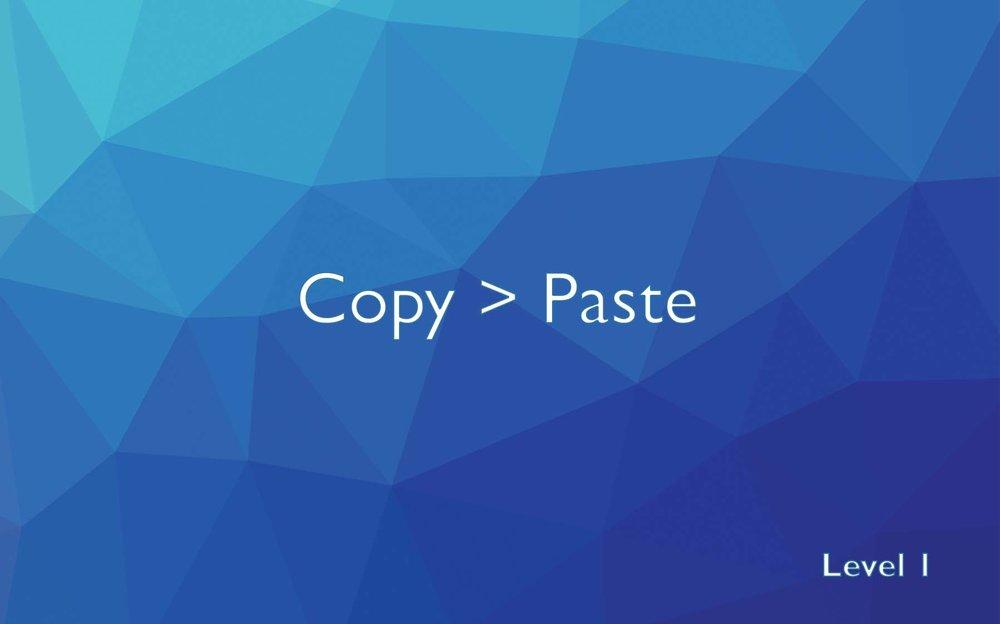 4-copypaste-back.jpg