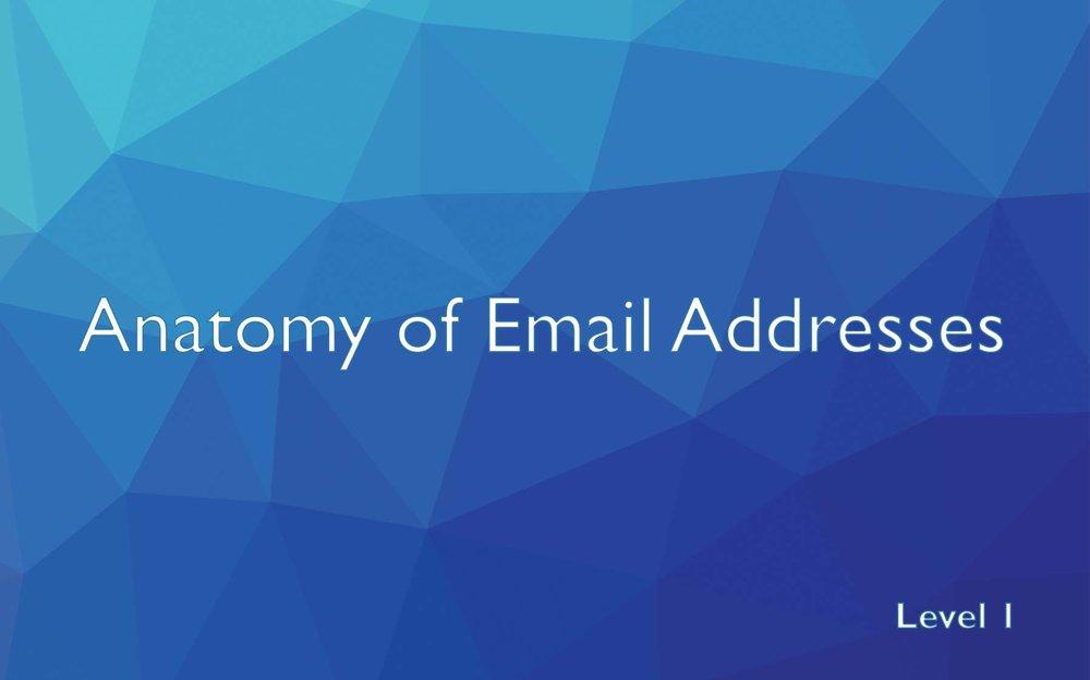 5-emailbasics-back.jpg