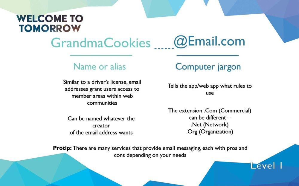 5-emailbasics.jpg