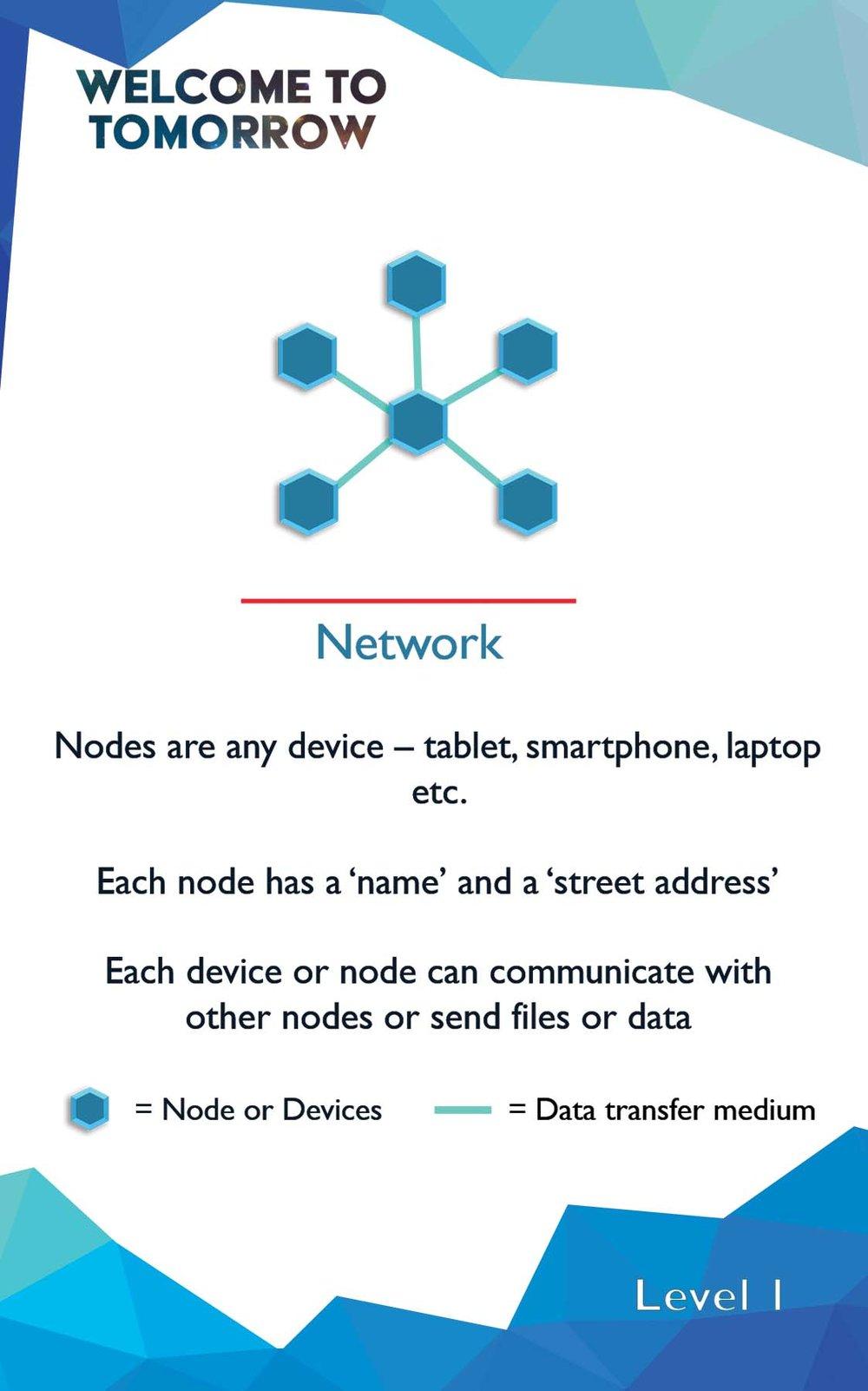 6-Network.jpg