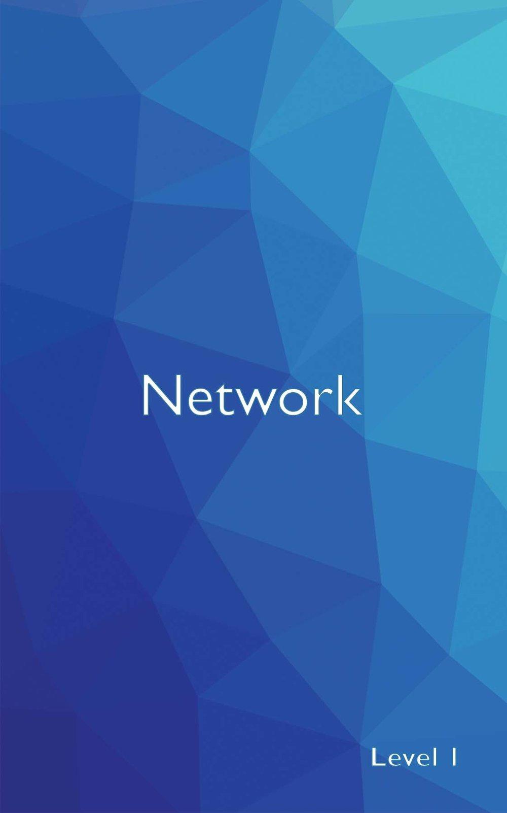6-Network-back.jpg
