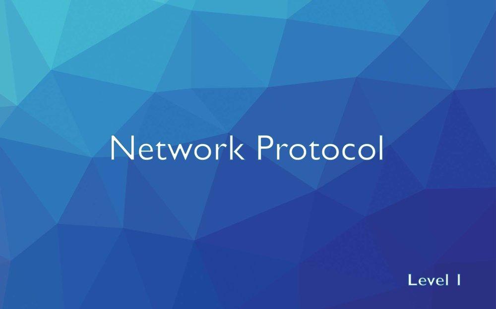 7-protocol-back.jpg