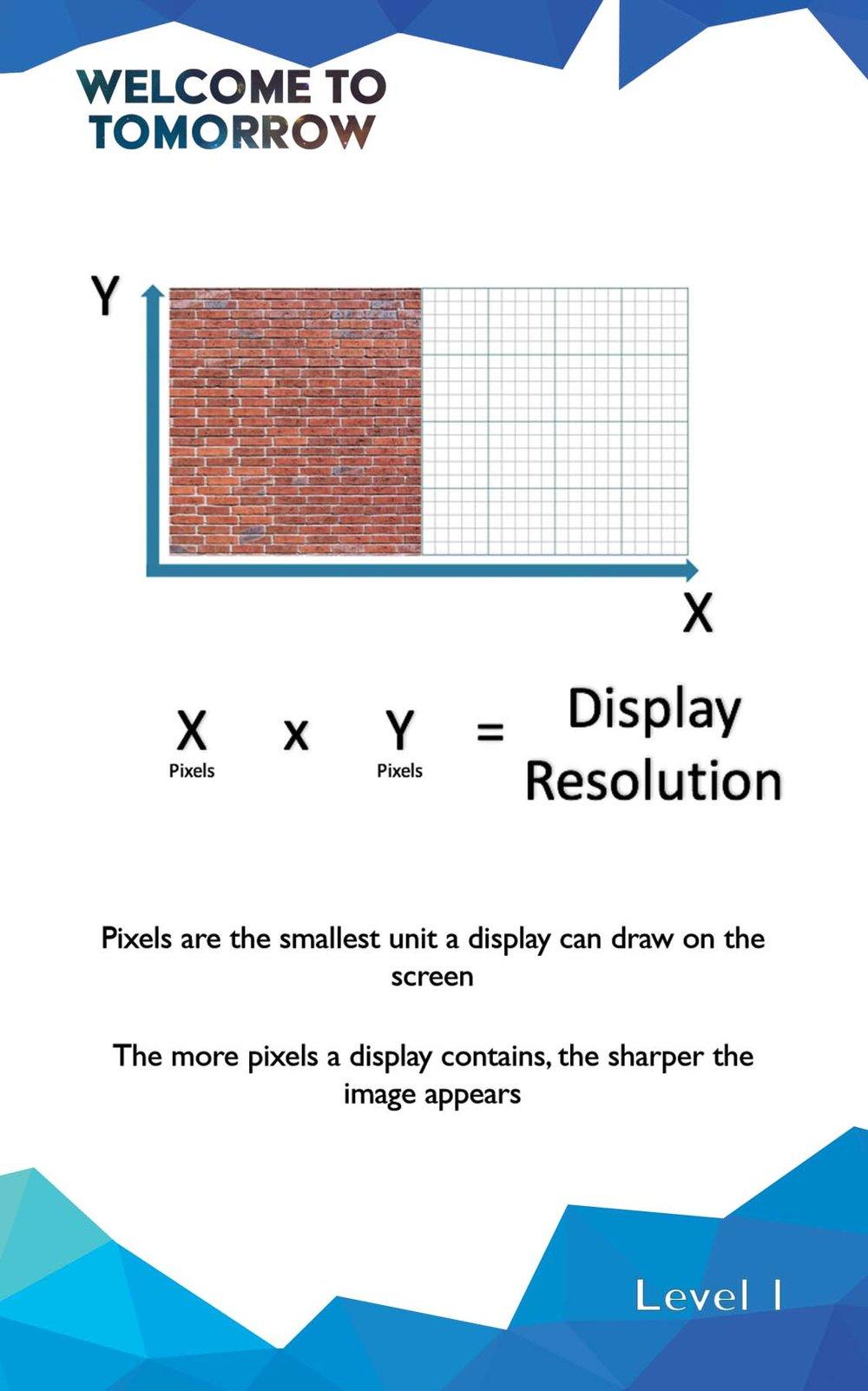 8-resolution.jpg