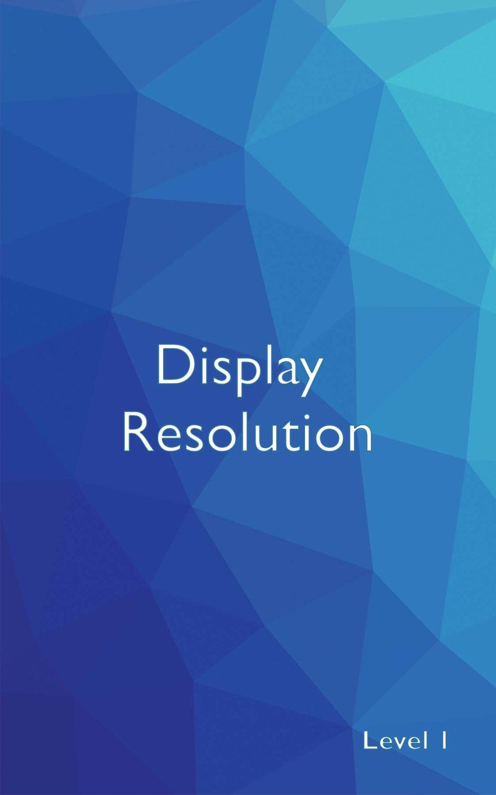 8-resolution-back.jpg