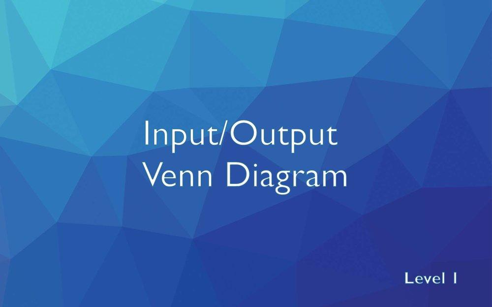 11-inputoutputbasics-back.jpg