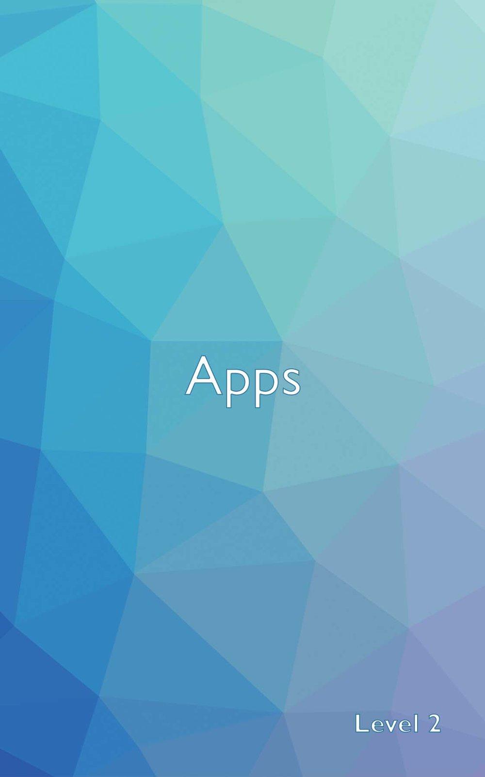 14-app-v-back.jpg