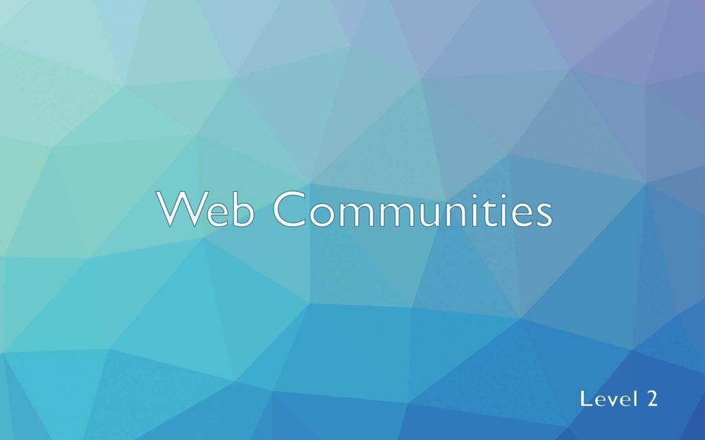17-communities-back.jpg