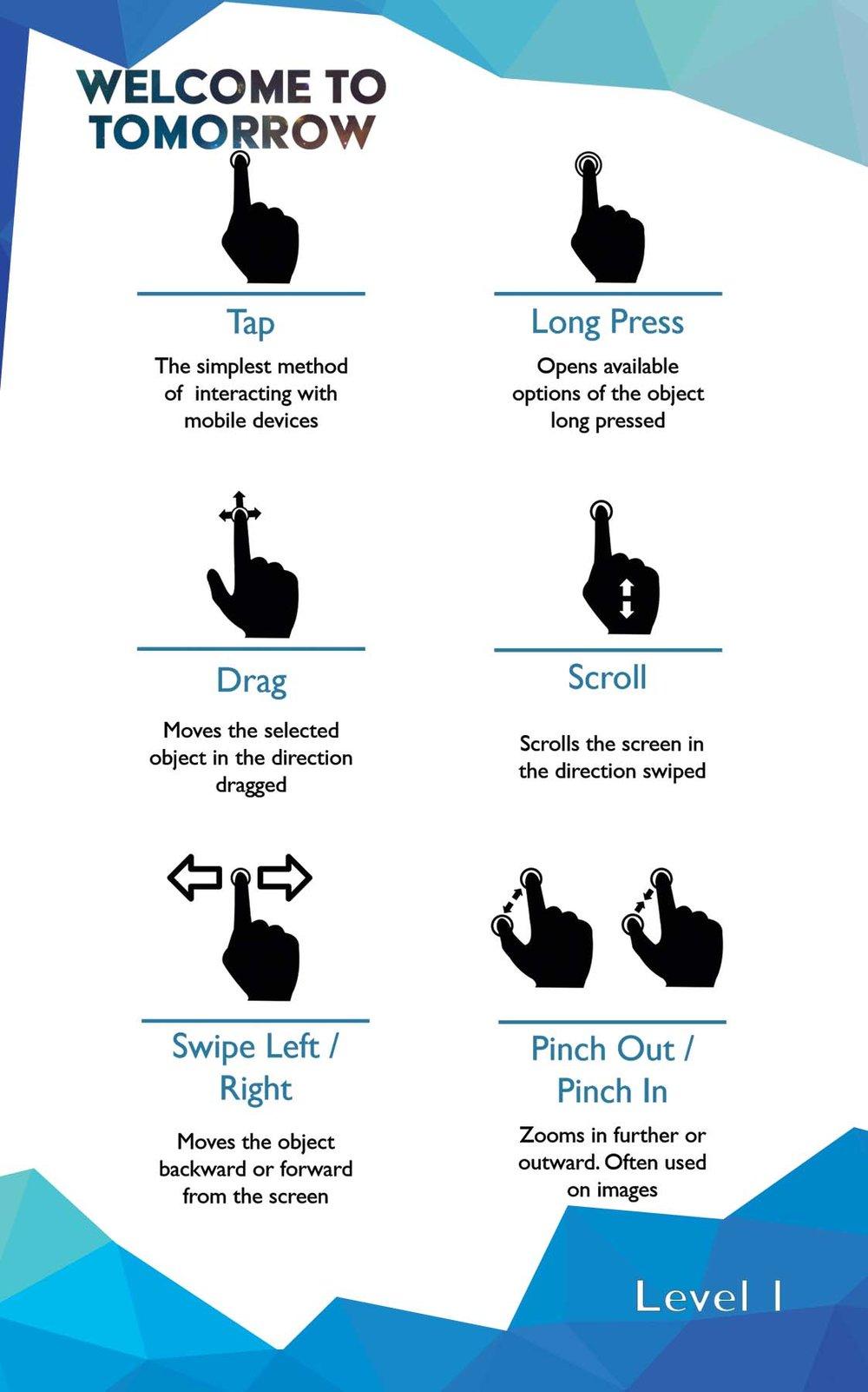 19-gestures-v.jpg