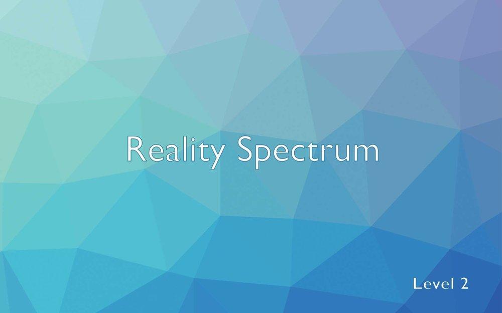 22-realityspectrum-h-back.jpg