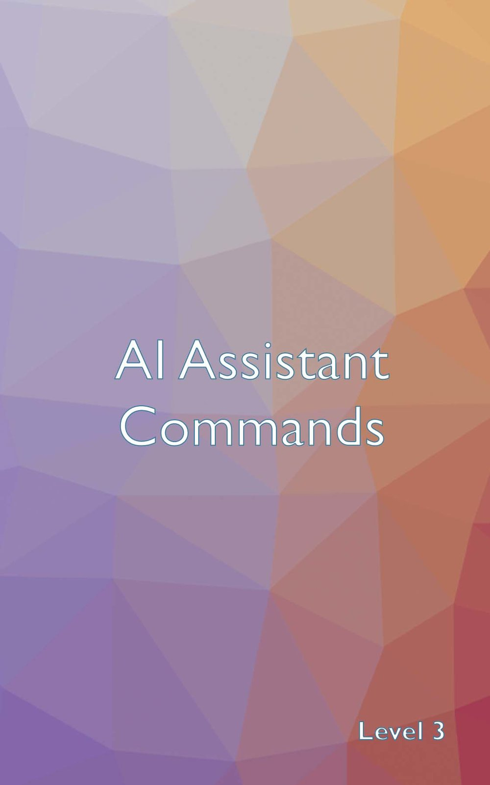 24-aiassistantcommands-back.jpg