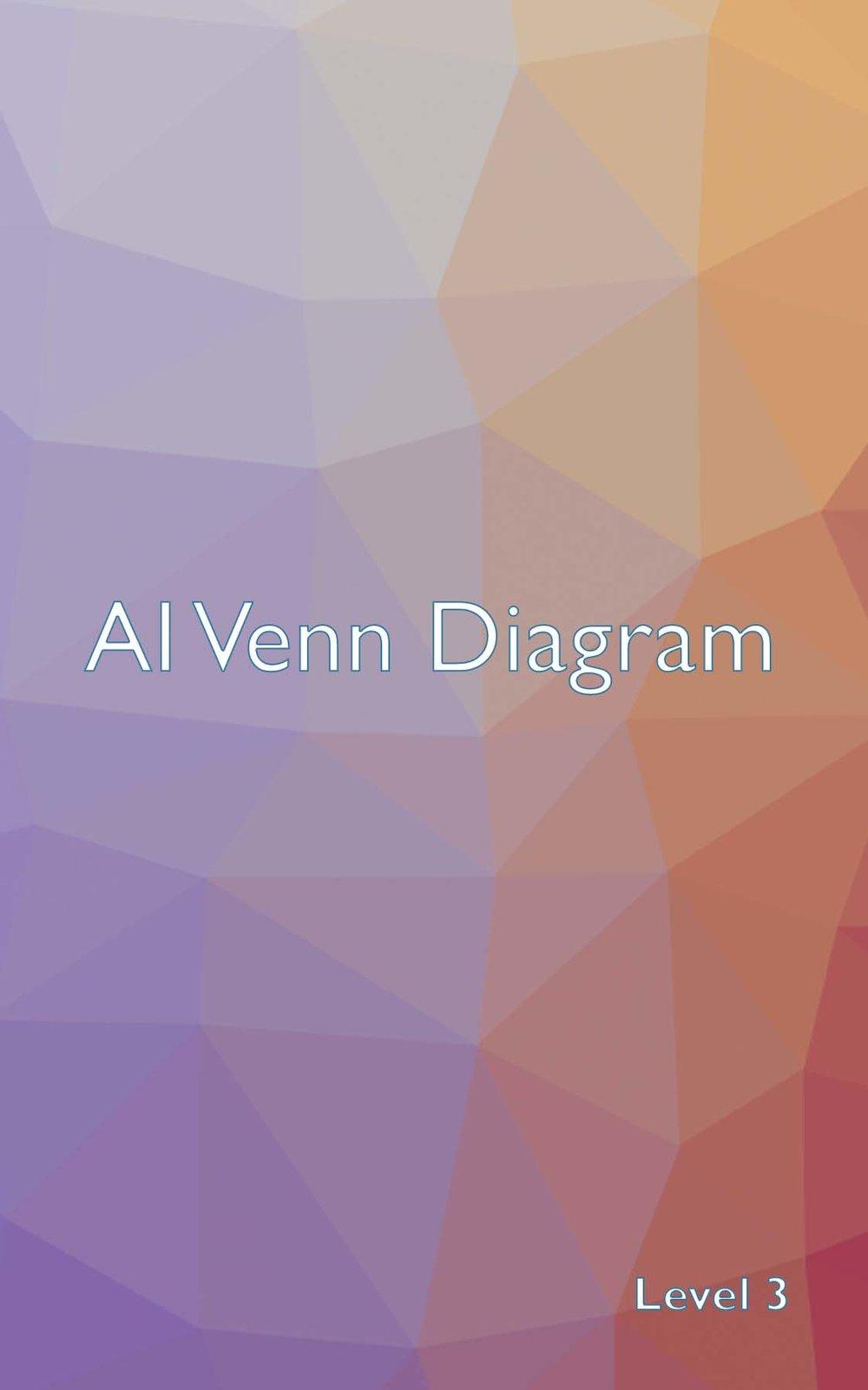 27-AIVenn-v-back.jpg