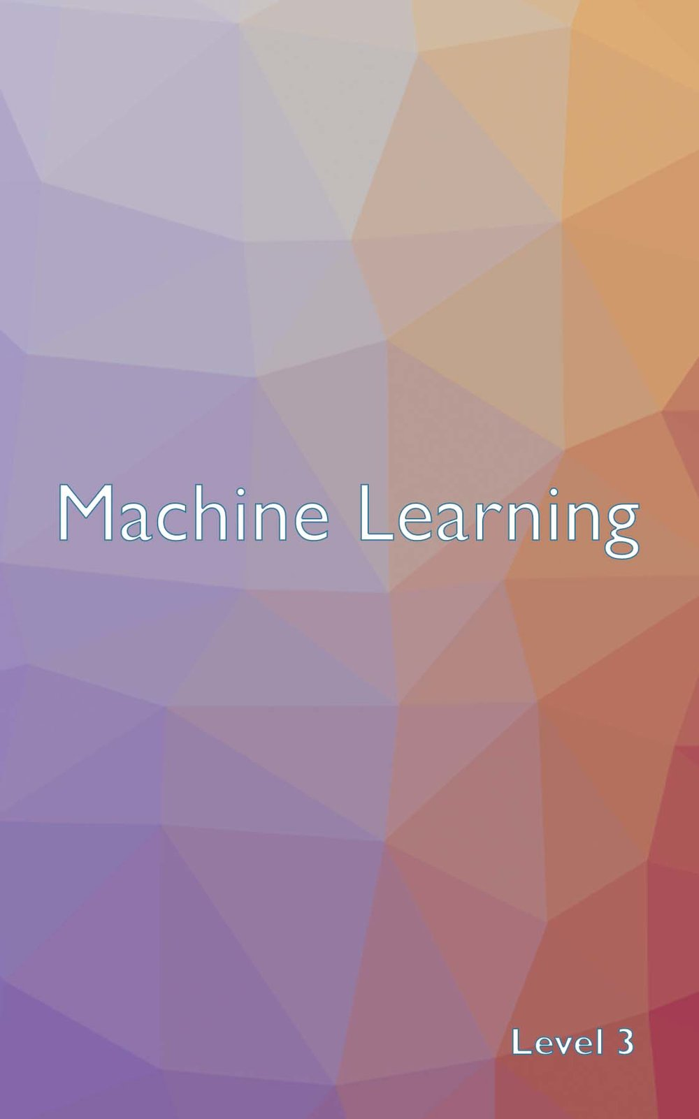 31-machinelearning-back.jpg