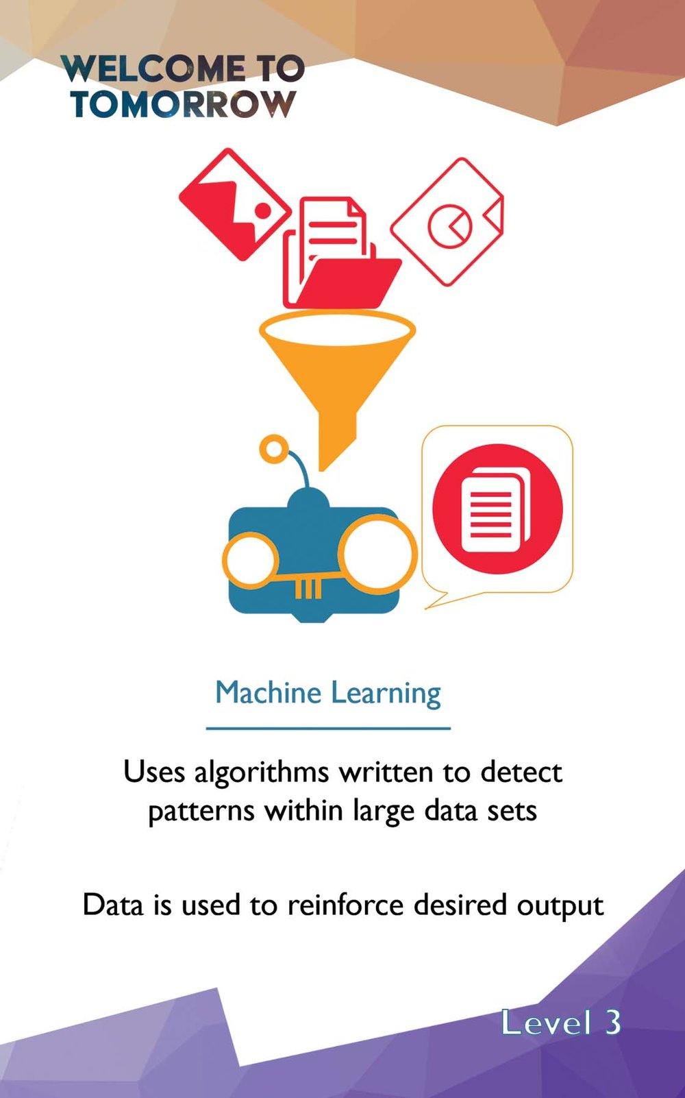 31-machinelearning.jpg