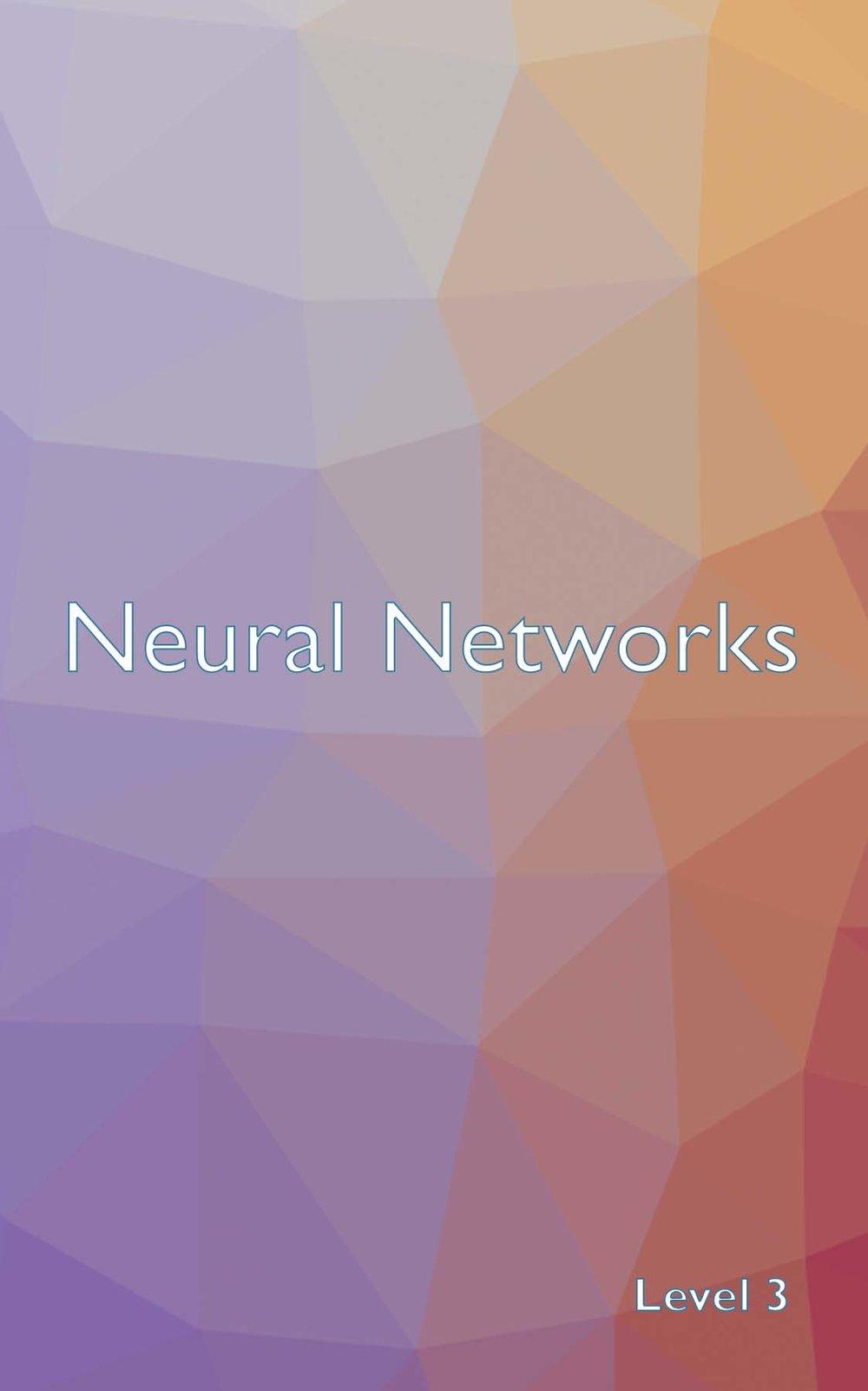 32-neuralnetworks-back.jpg