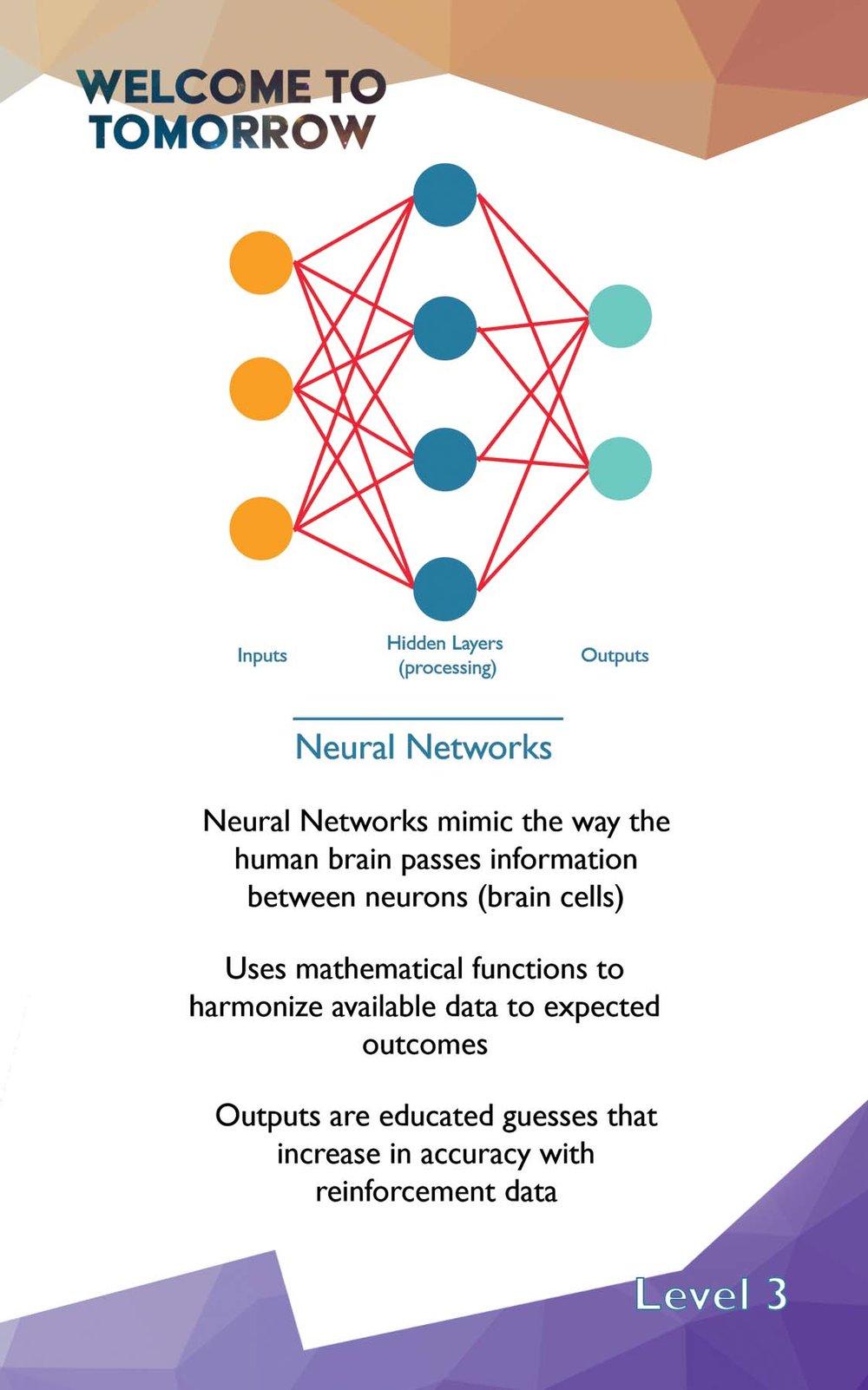 32-neuralnetworks.jpg