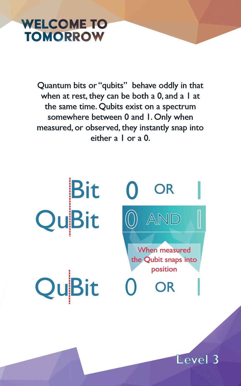 34-queantumbits-v.jpg