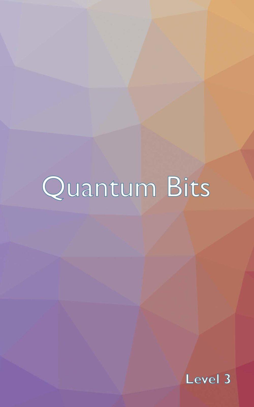 34-queantumbits-v-back.jpg