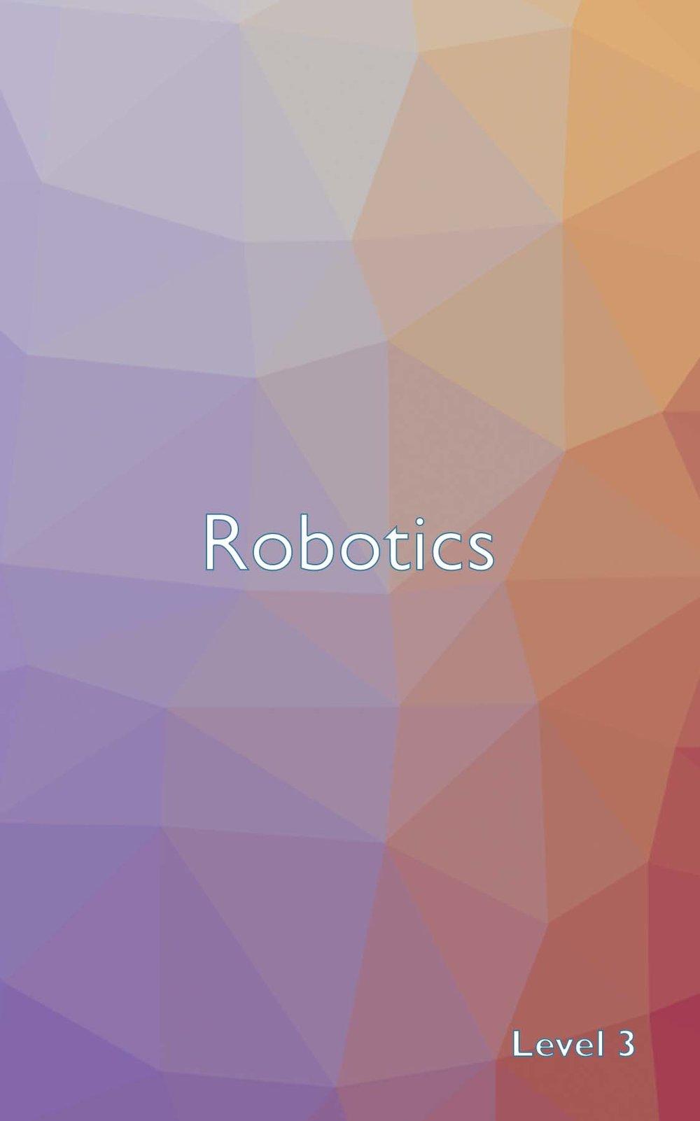 35-robotics-v-back.jpg