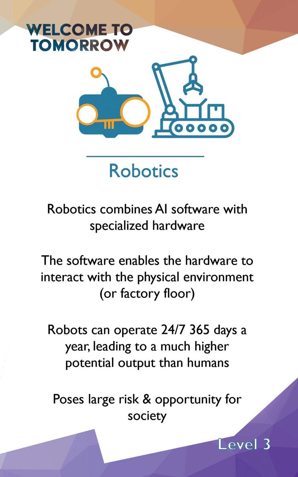 35-robotics-v.jpg
