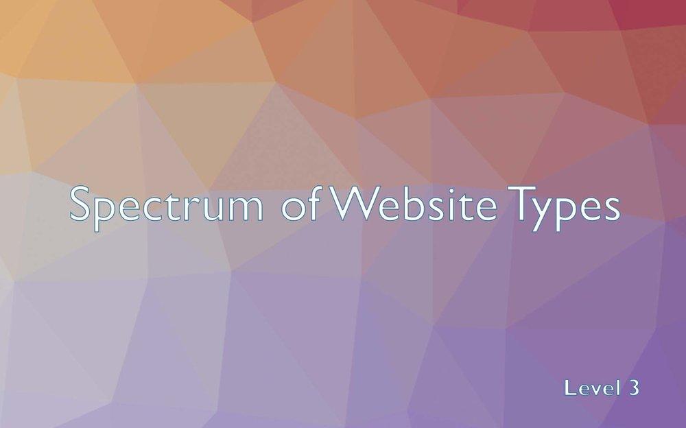 36-spectrumofsites-back.jpg