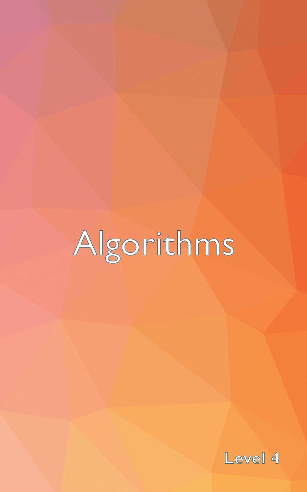 37-algorithms-back.jpg