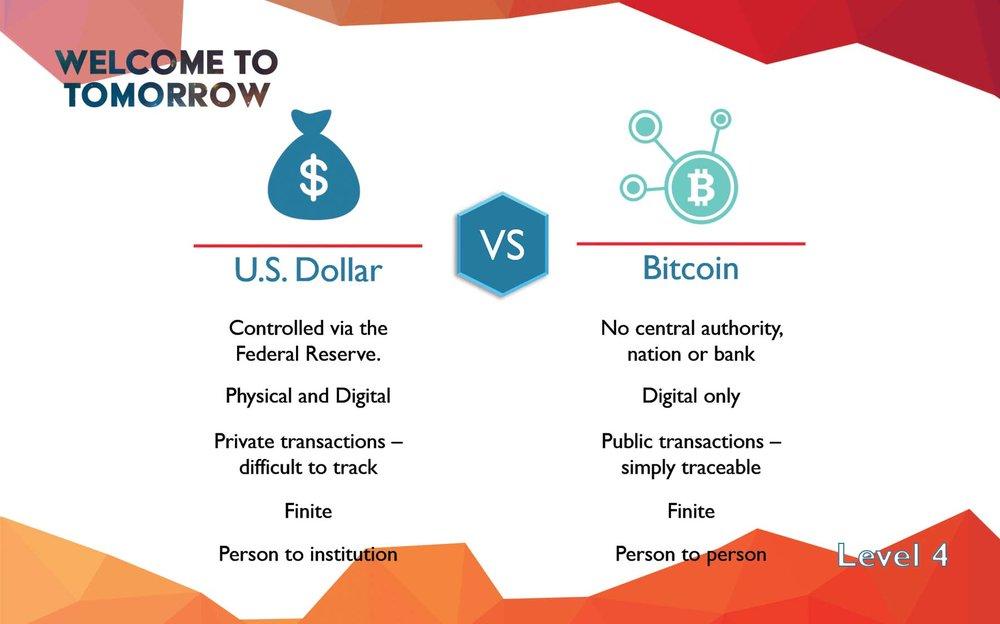40-bitcoin.jpg