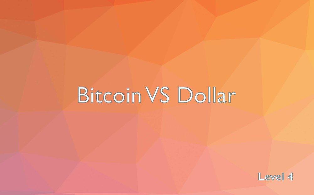 40-bitcoin-back.jpg