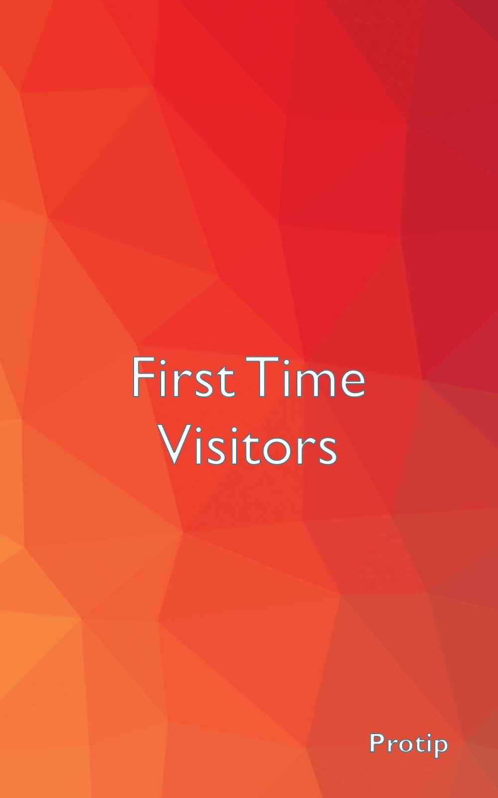 45-firstimevisitors-v-back.jpg