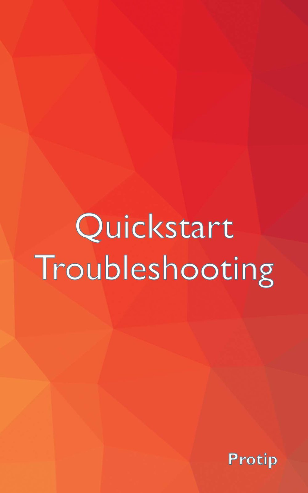 49-quicktroubleshooter-back.jpg