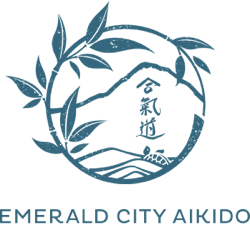 Emerald City Aikido