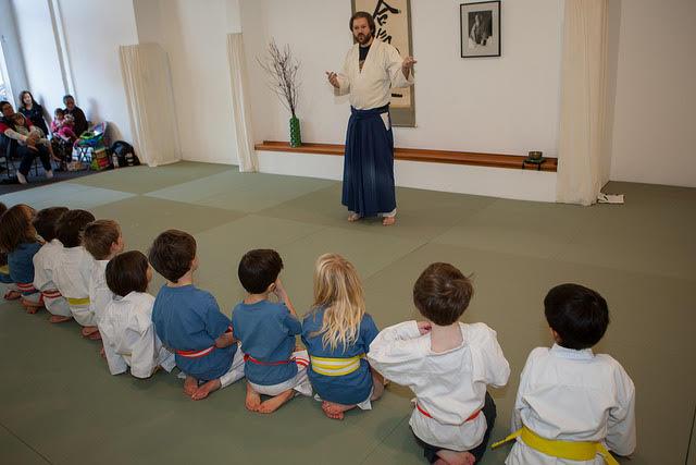 John Teaching.jpg