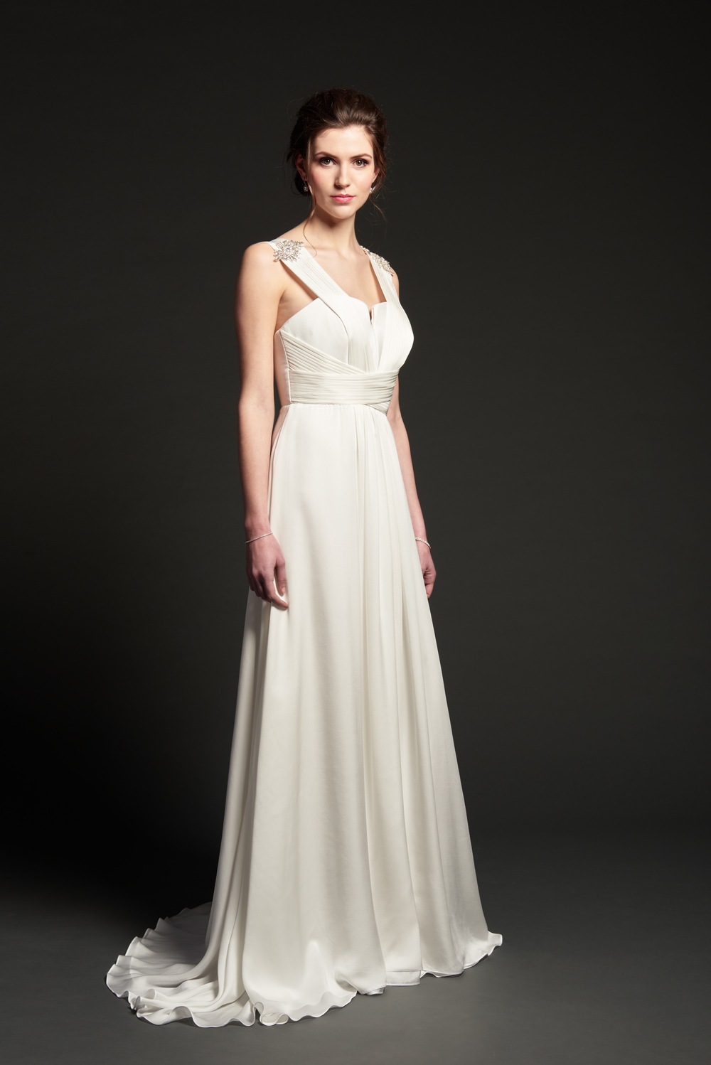 160213_GEMMA LEAKEY BRIDAL - DRESS 04-01.jpg