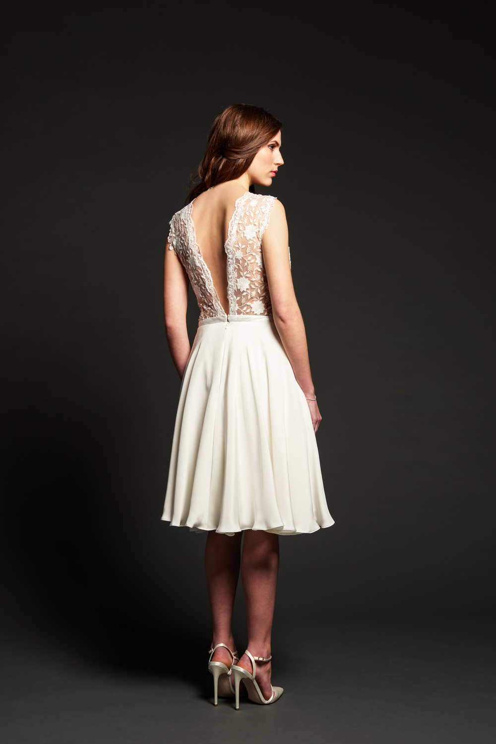 160213_GEMMA LEAKEY BRIDAL - DRESS 02-02.jpg