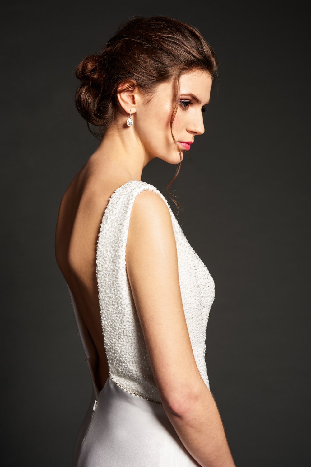 160213_GEMMA LEAKEY BRIDAL - DRESS 05-03.jpg